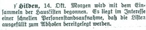 1914 10 14-2