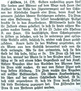 1914 10 14-3