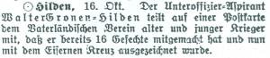 1914 10 16-1