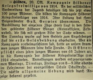 1914 10 20