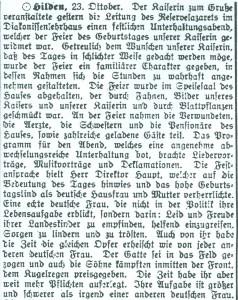 1914 10 23-3 (Teil I)