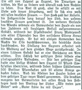 1914 10 23-3 (Teil II)