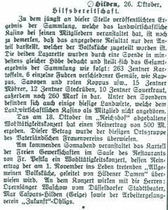 1914 10 26-1