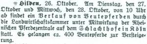 1914 10 26-5