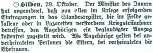 1914 10 29-2
