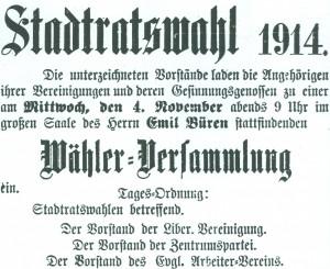 1914 11 03-1