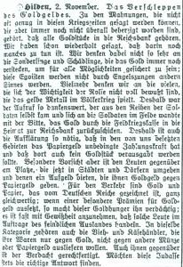 1914 11 2-1