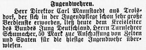 19141101_Jugendwehr