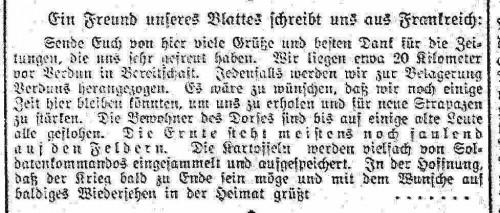 BAST_14_11_1914_C