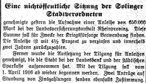BAST_28_10_1914_C