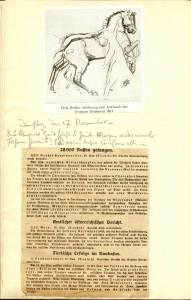 0_1_23_42_17_Nov_1914