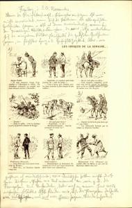 0_1_23_42_20_Nov_1914