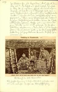 0_1_23_42_25_Nov_1914