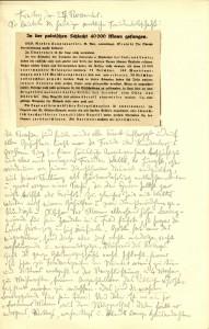 0_1_23_42_27_Nov_1914