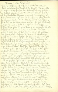 0_1_23_42_30_Nov_1914