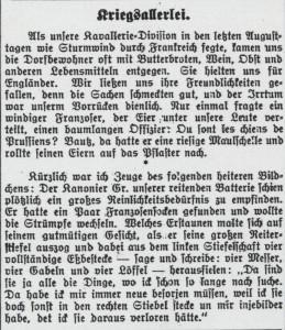1914 11 21