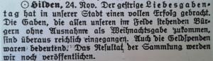 1914 11 24-1