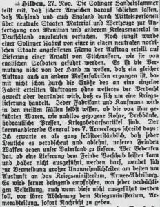 1914 11 27