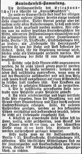19141111_Kaninchenfell