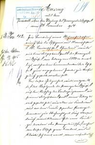 2014-10-28_Beschluss_Provinzialausschuss0002