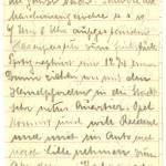 2014-11-04_Tagebuch_Scheibler0003