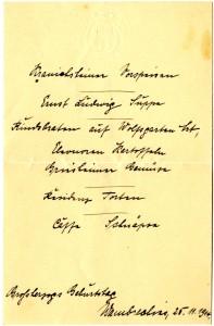 2014-11-04_Tagebuch_Scheibler0013