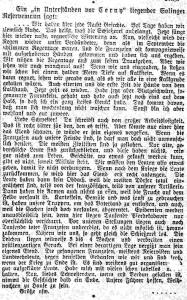 BAST_26_11_1914_G