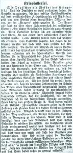 1914 12 04-2