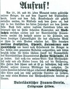 1914 12 04-3