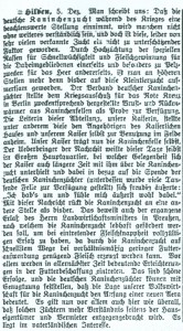1914 12 05-1