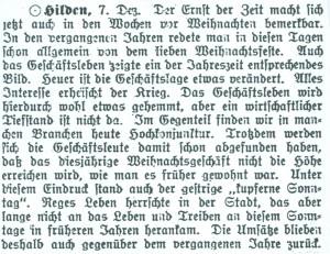 1914 12 07