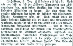 1914 12 08
