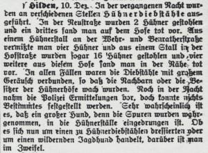 1914 12 11
