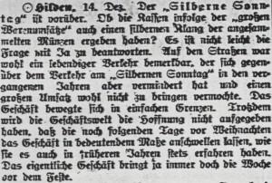 1914 12 14
