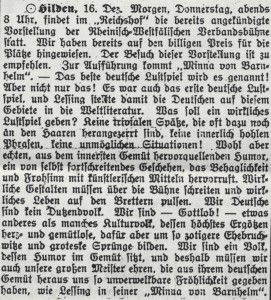 1914 12 16