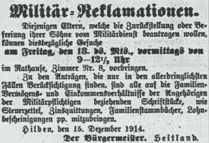1914 12 17-2