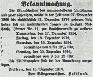 1914 12 17
