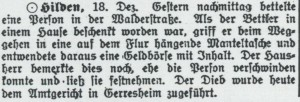 1914 12 18-2