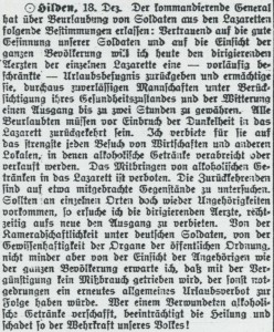 1914 12 18