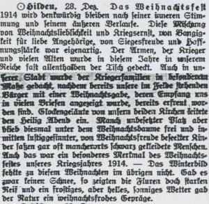1914 12 28
