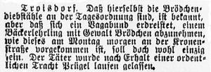 19141202_Brötchendiebstahl_391