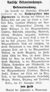 19141213_Zigeuner