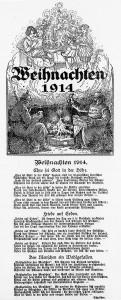 19141225_Weihnachten_413