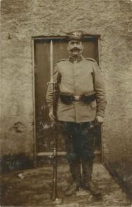19141231_vorn