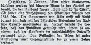 1915 01 02-2