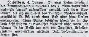 1915 01 04-1