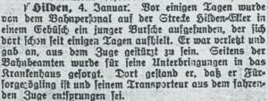 1915 01 04-2