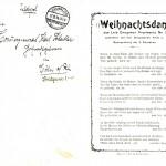 2014-12-16_Tagebuch_Scheibler0004