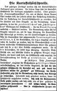 BAST_12_12_1914_B