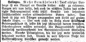 BAST_19_12_1914_C